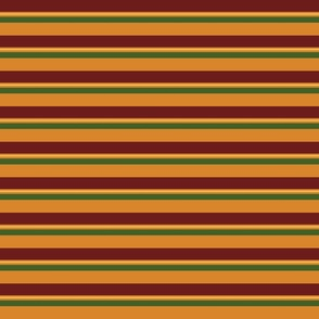 Fall Stripe 2