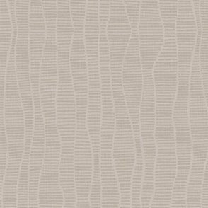 Rotated 300dpi Straight waved lines_Pumice Stone
