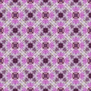 Pattern 2 v1