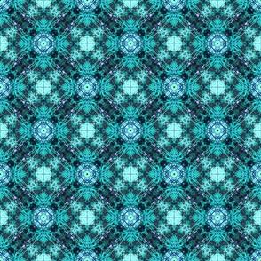 Pattern 2 v2