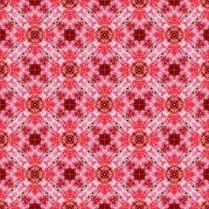 Pattern 2 v3