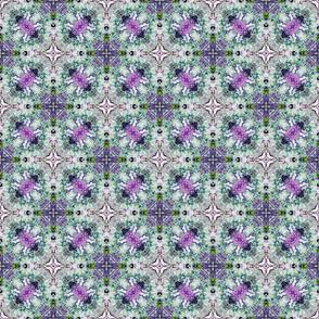 Pattern 14 v1