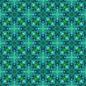 Pattern 14 v2