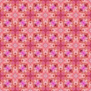 Pattern 14 v3