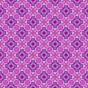 Pattern 42 v1