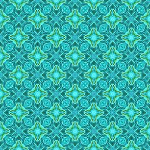 Pattern 42 v2