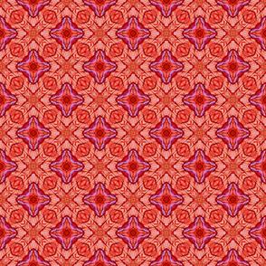 Pattern 42 v3