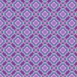 Pattern 43 v1