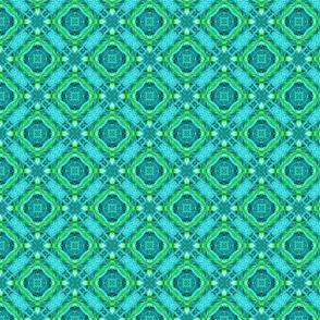 Pattern 43 v2