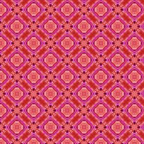 Pattern 43 v3