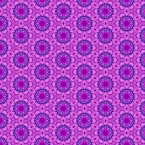 Pattern 53 v1