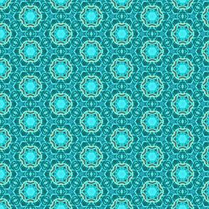 Pattern 53 v2