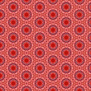 Pattern 53 v3