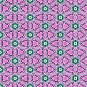 Pattern 54 v1