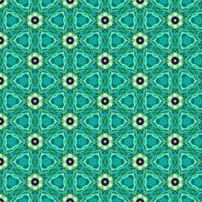 Pattern 54 v2