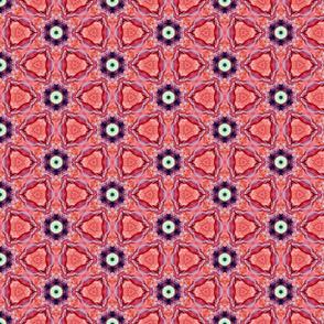 Pattern 54 v3