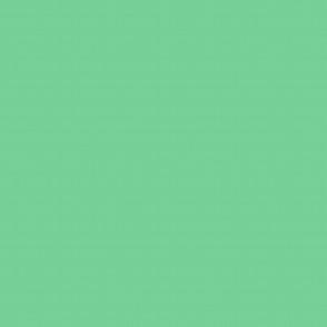 Carribean Green to match  Diamond Pattern