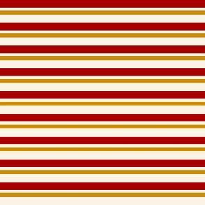 Fall Stripe 1