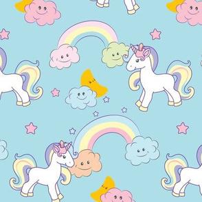 unicorn op 1-01