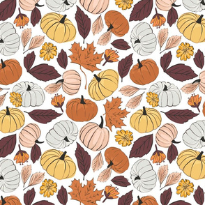 give-thanks-pattern-pumpkin-patch-maeby-wild