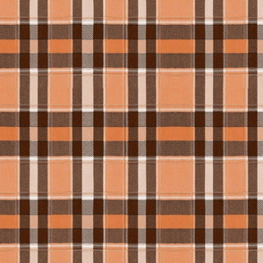 give-thanks-pattern-tartan-check-maeby-wild