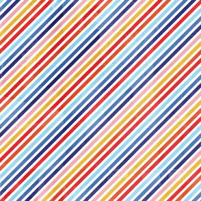 Halloween-rainbow-edition-pattern-6-Maeby-wild
