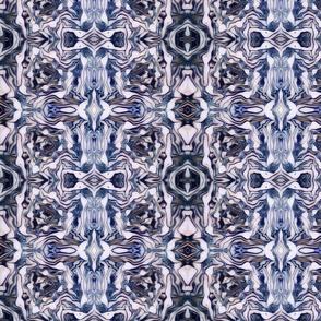 Pattern-207