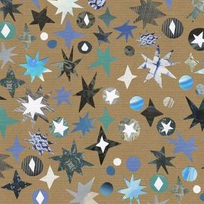 Star Bright Craft