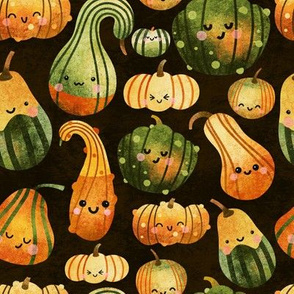Gourd Vibes Only