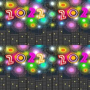 HAPPY HOLIDAYS 2021 !!