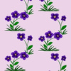Purple_fantasy_flowers_on_misty_mauve