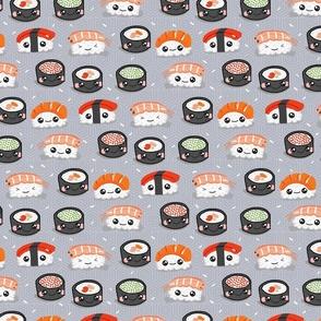 kawaii_sushi_on_grey