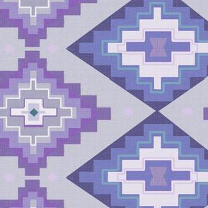 kilim_pattern3