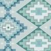 Kilim_pattern4