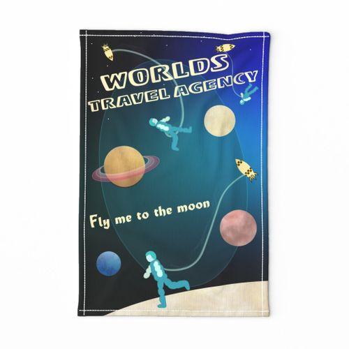 Worlds Traveller-01