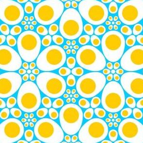 01073599 : S6 eggs + more yolks