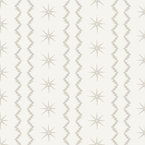 small scale stars-and-stripes-putty-and-cream