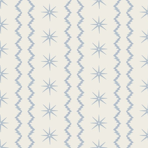 small scale soft-blue-and-cream-zig-zag-stripe-copy