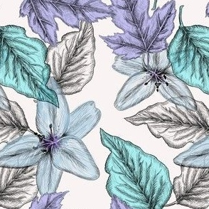 Lily Inkblue