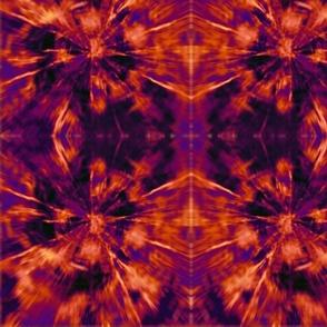 Snakes & Ladders Vintage