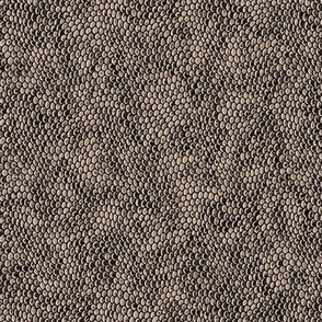 ★ REPTILE SKIN ★ Beige - Tiny Scale / Collection : Snake Scales – Punk Rock Animal Prints 4