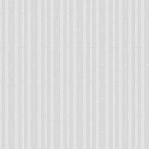 stripes of sparkle