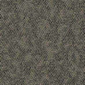★ REPTILE SKIN ★ Sage Green - Tiny Scale / Collection : Snake Scales – Punk Rock Animal Prints 4