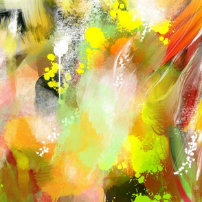 AbstractArt-Hope-01