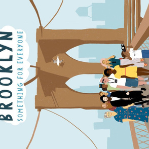 Brooklyn_Tea_Towel