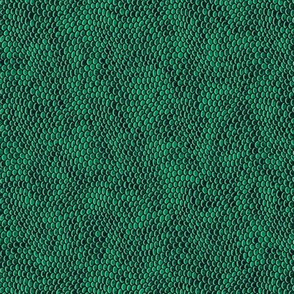 ★ REPTILE SKIN ★ Green - Tiny Scale / Collection : Snake Scales – Punk Rock Animal Prints 4