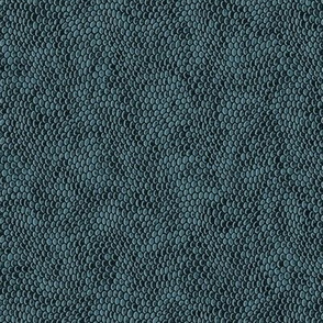★ REPTILE SKIN ★ Muted teal - Tiny Scale / Collection : Snake Scales – Punk Rock Animal Prints 4