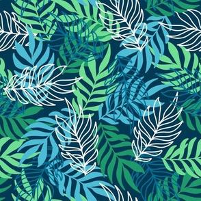 tropic-leaves-2020-4-08