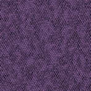 ★ REPTILE SKIN ★ Purple - Tiny Scale / Collection : Snake Scales – Punk Rock Animal Prints 4