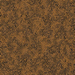 ★ REPTILE SKIN ★ Gold - Tiny Scale / Collection : Snake Scales – Punk Rock Animal Prints 4